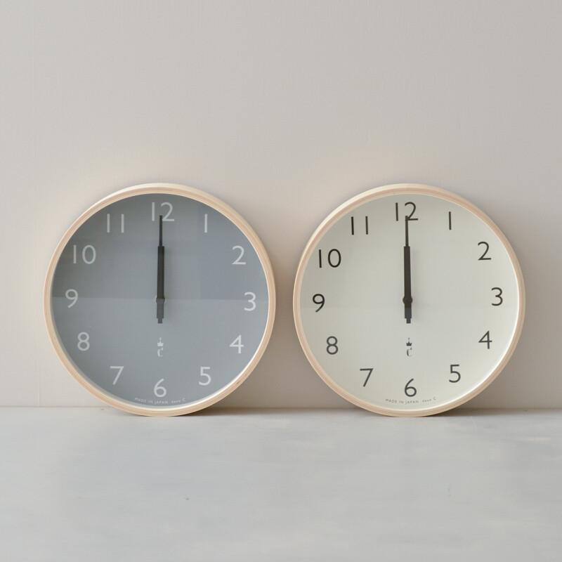 〈ドゥ•セー〉ブライダルおすすめ✨時計ご紹介