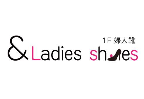 & Ladies shoes