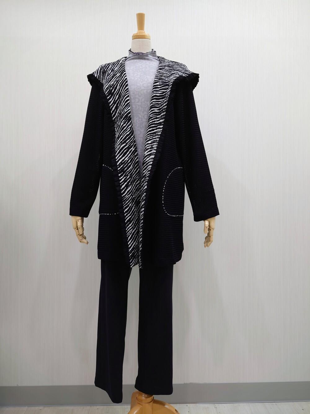 今から着れる羽織物(人*´∀`)。*゚+