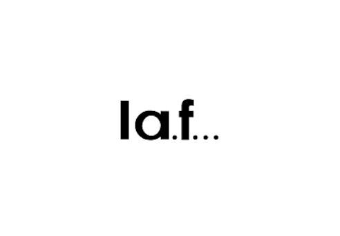 la.f...