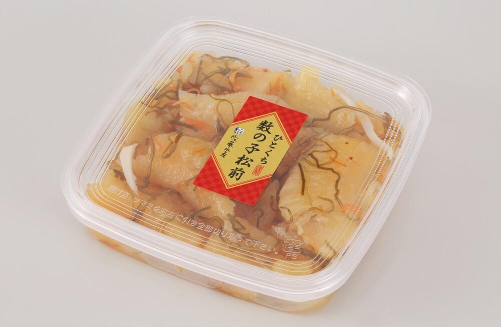 【再入荷】佐藤水産のうまいもの!!