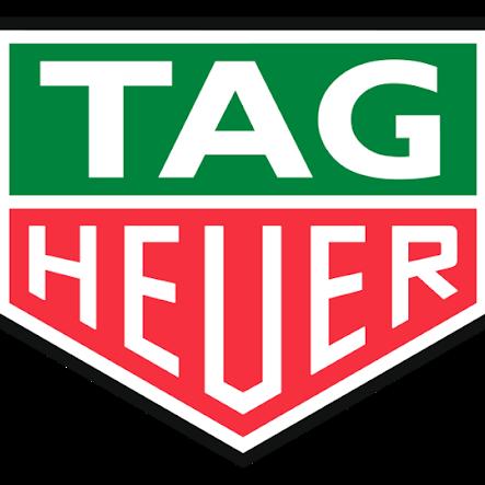 タグ・ホイヤー 新社会人へのおすすめ商品