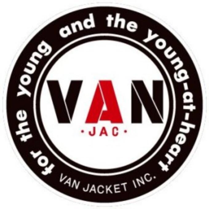 VAN「STANDARD collection」第2弾!!