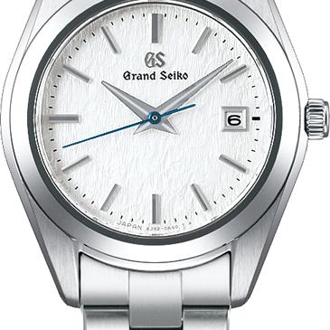 グランドセイコー STGF359