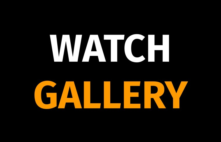 WATCH GALLERY