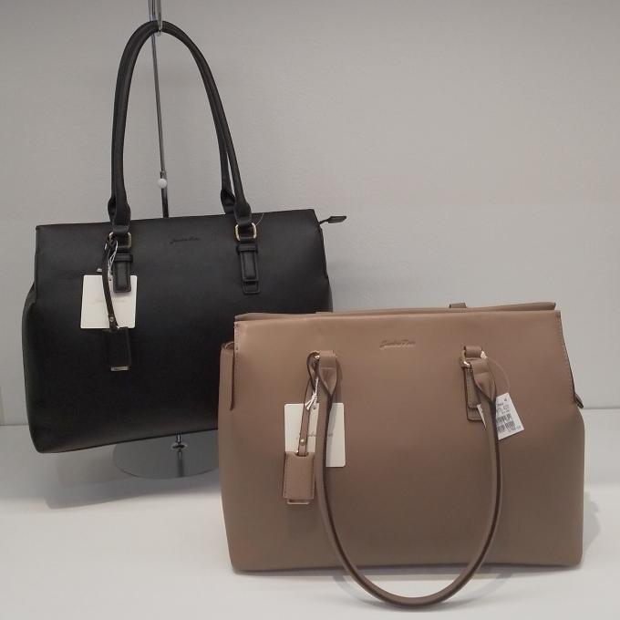 働く女性のためのバッグ特集🏢✨