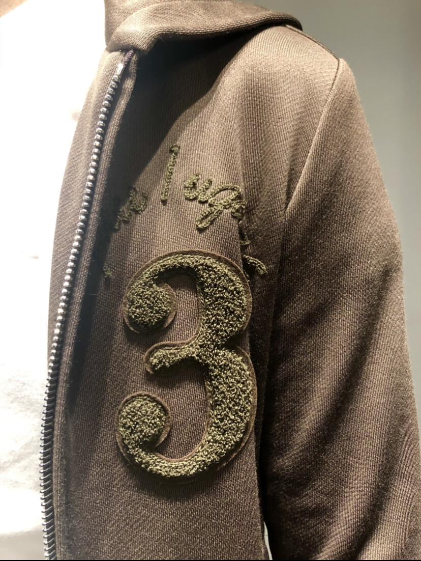 """ブランド定番 No.3シリーズ """"新型入荷"""""""