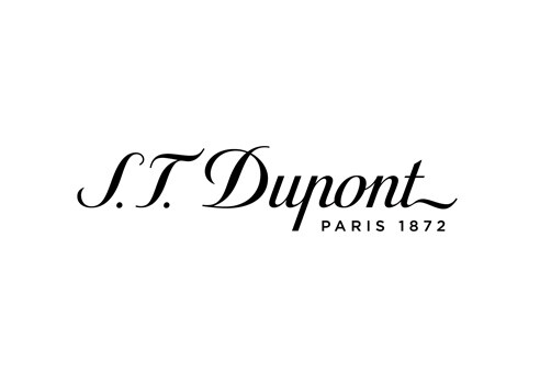 S・T・DUPONT