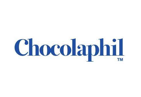 Chocolaphil™