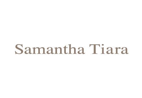 Samantha Tiara