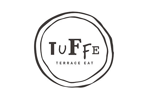 TUFFE TERACCE EAT