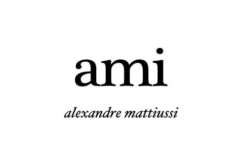 ami alexandre mattiussi