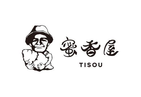 蜜香屋TISOU
