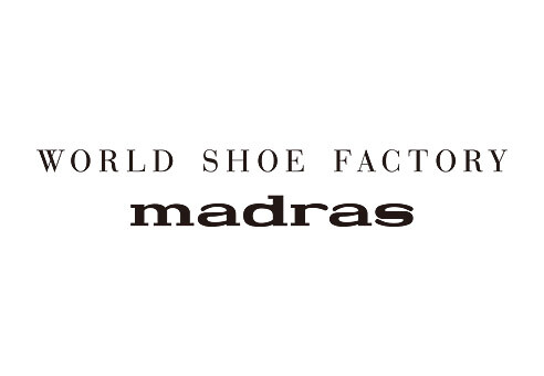 WORLD SHOE FACTORY madras