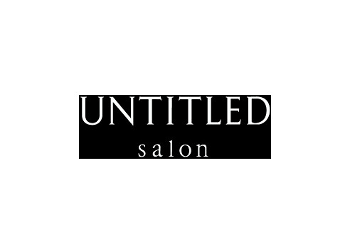 UNTITLED salon