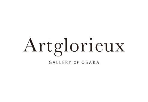 Artglorieux GALLERY OF OSAKA