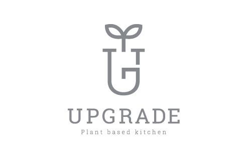 UPGRADE Plant based kitchen
