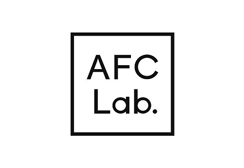 AFC Lab.