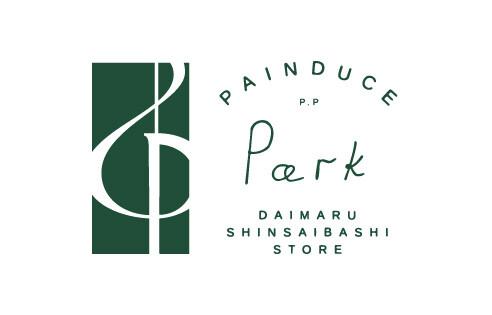 PAINDUCE Park