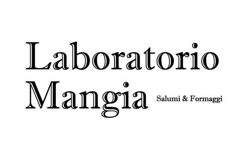 LABORATORIO MANGIA