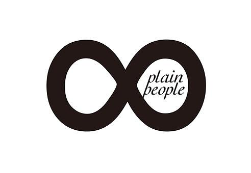PLAIN PEOPLE