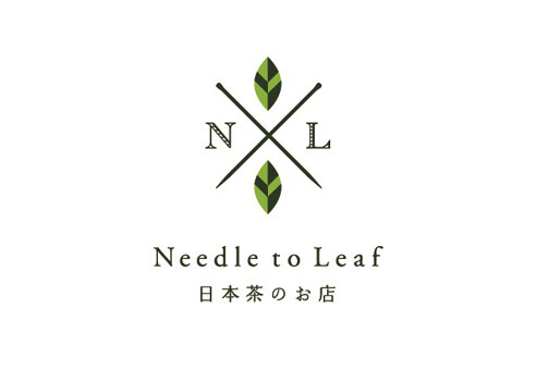 Needle to Leaf