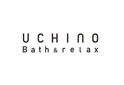 UCHINO Bath&Relaxation