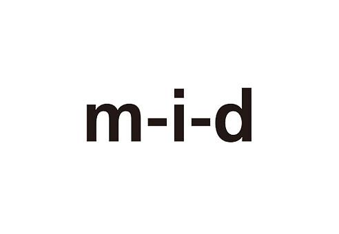 m-i-d