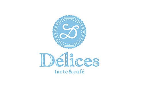 Délices tarte&café