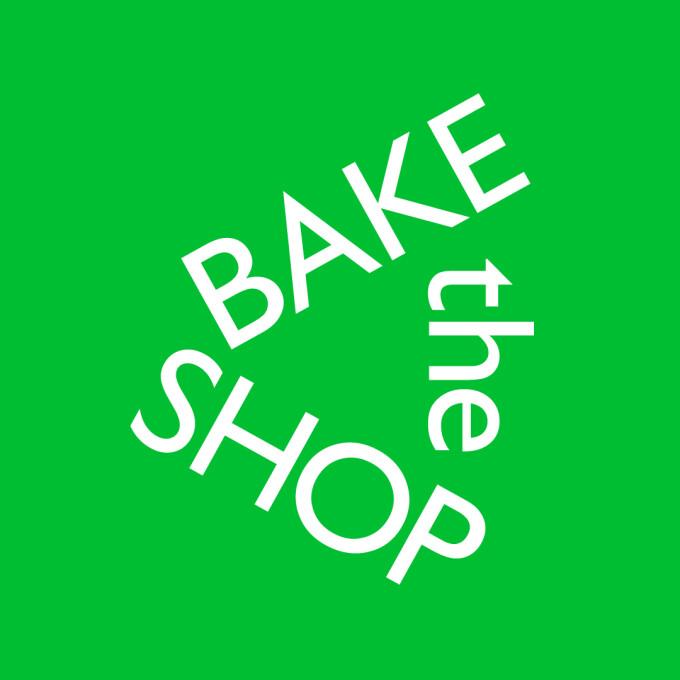 BAKE the SHOP