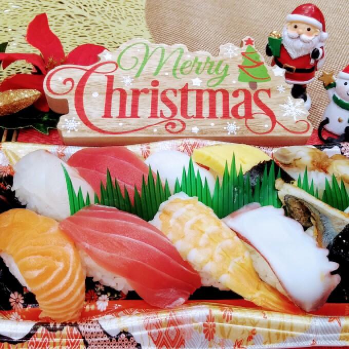 「冬の贈り物」セール☆