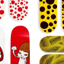 スケートボード  特別価格キャンペーン
