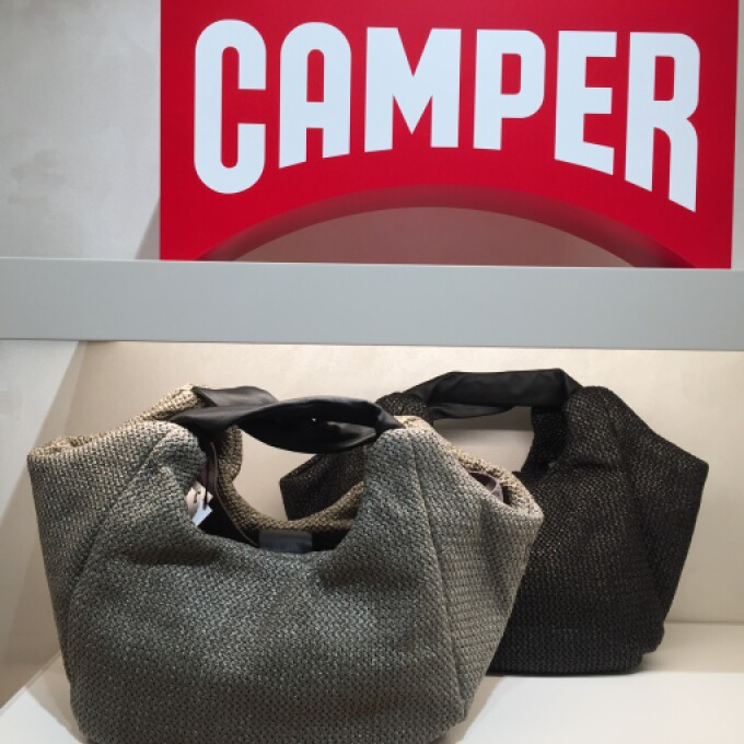 【CAMPER】セール拡大展開中