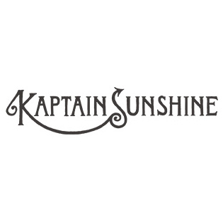 "KAPTAIN SUNSHINE ""20SS 1st DELIVERY"""