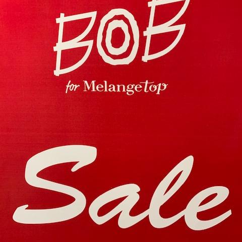 BOB 2BUY20%OFF