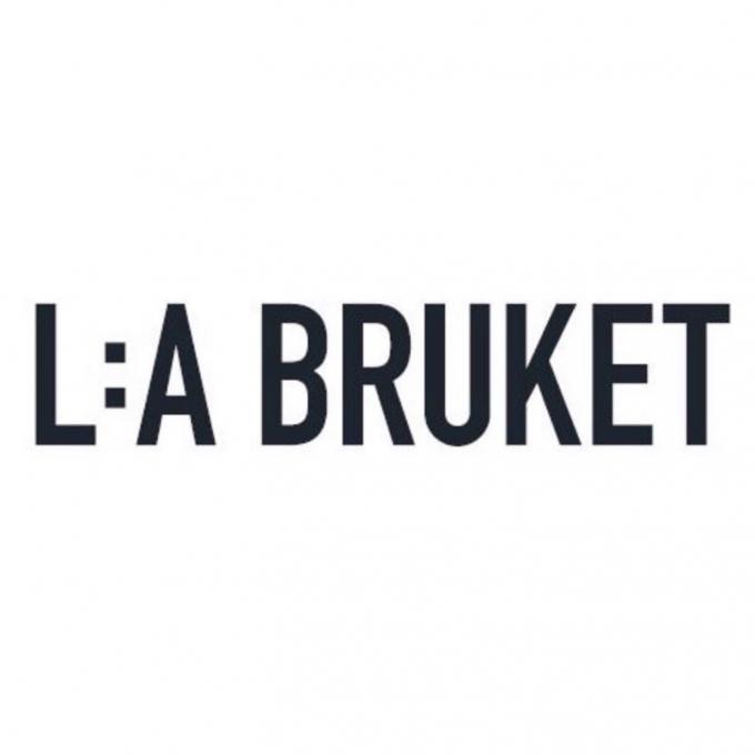 今だからこそ、感謝の気持ちを伝えたい−L:A BRUKETのホワイトday−