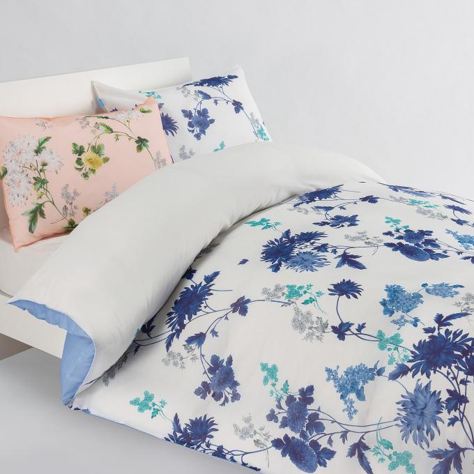 春、あなたの眠りを快適に❣️