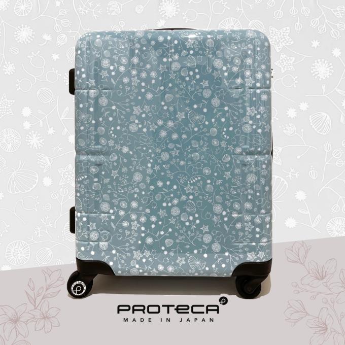 ★大人気スーツケース★
