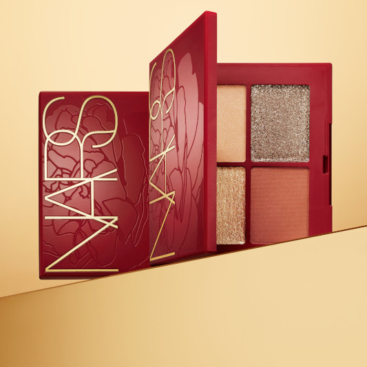 〈NARS〉 LUNAR NEW YEAR COLLECTION