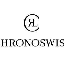 Vol.15 - 1『クロノスイス』ってこんなブランドです