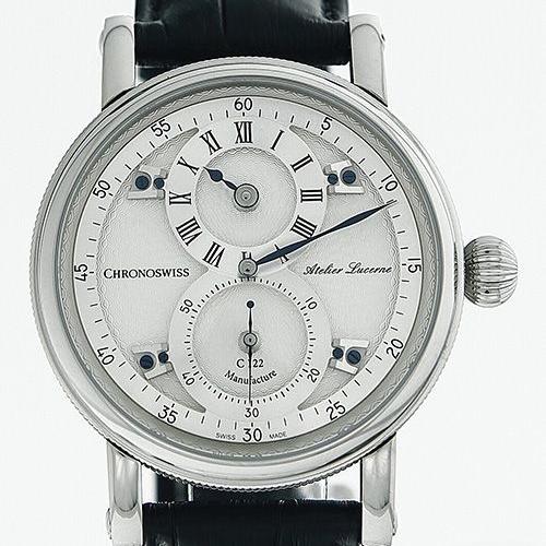 Vol.1【問題】この時計は何時を表してる?