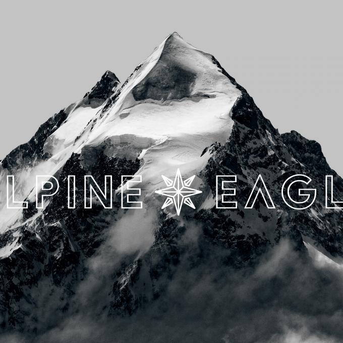 ショパール『ALPINE EAGLE』