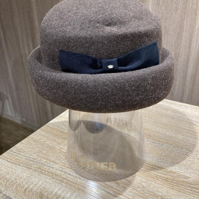 オススメ帽子♫