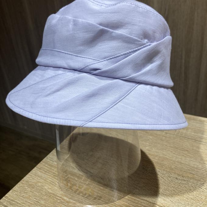オススメお帽子♪