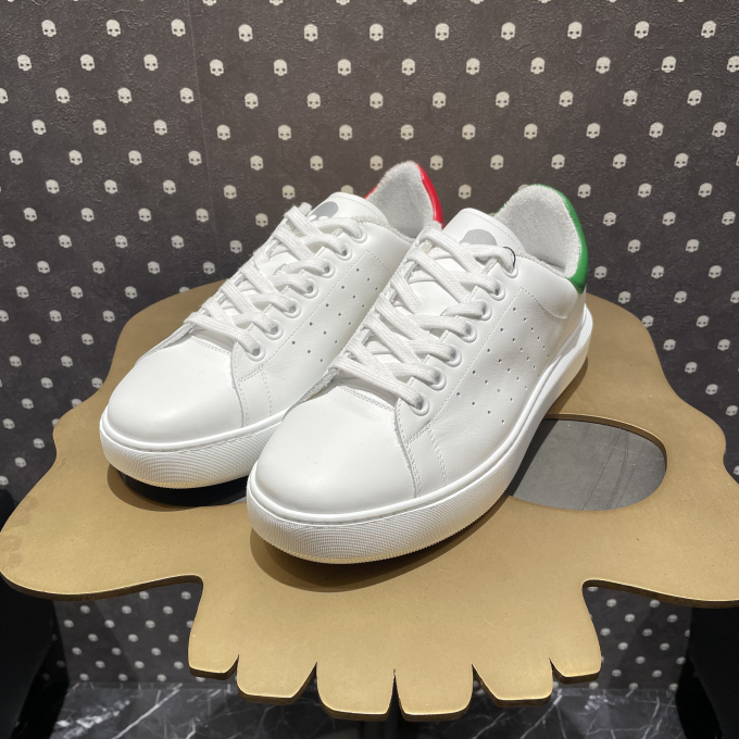 【SNEAKERS ITALY LIMITED EDITION】