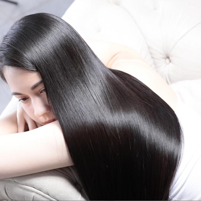ホテル日航大阪 地1階 髪質改善専門サロン
