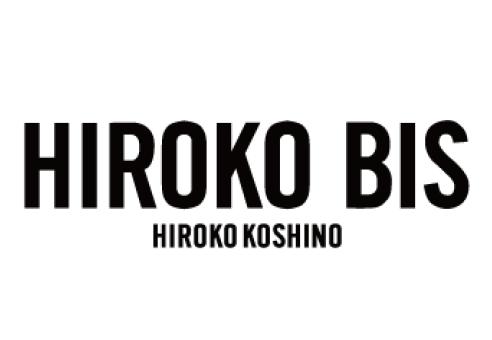 ヒロコ ビス