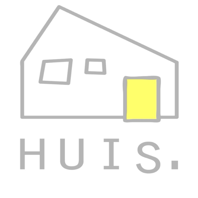 【予告】HUIS POP UP