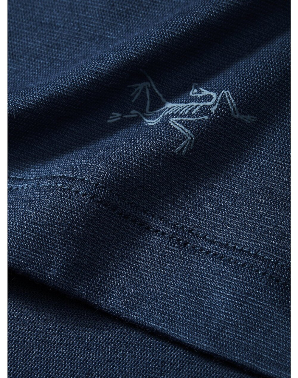 【ARC'TERYX】Father's Day ギフト