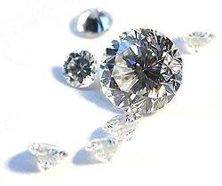 ダイヤモンドのご褒美ジュエリー